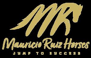 Mauricio Ruiz Horses
